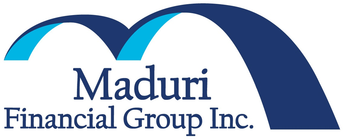 Maduri Financial Group Inc.